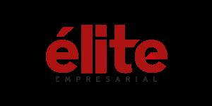 Revista Élite Empresarial